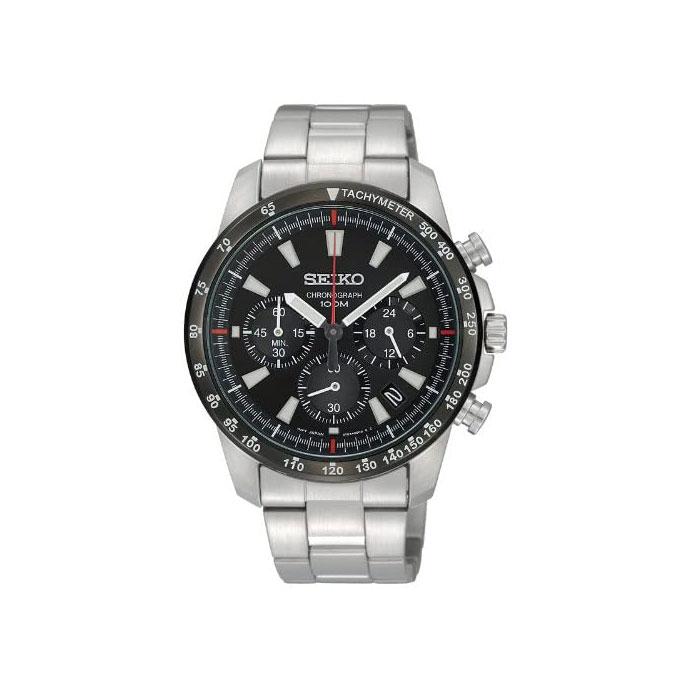 日本が誇る時計メーカー! 今人気の「SEIKOの腕時計」おすすめ3選!【2021年5月】 | ねとらぼ調査隊