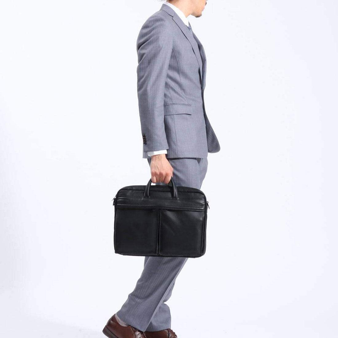 様々なビジネスシーンに対応する「ブリーフケース(ビジネスバッグ)ブランド」おすすめ3選!【2021年5月】 | ねとらぼ調査隊