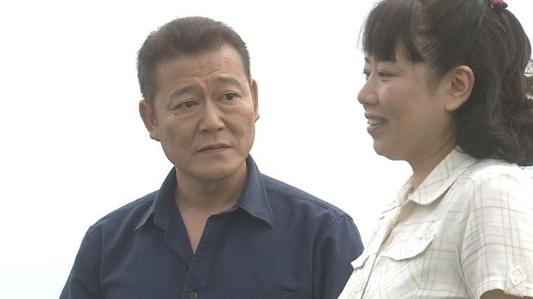 第4位:國村隼(芋たこなんきん)(左側。画像はNHKアーカイブスより引用)