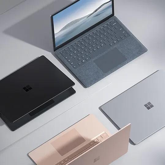 メインマシンとしても使える「モバイルノートパソコン」おすすめ3選!【2021年5月】   ねとらぼ調査隊