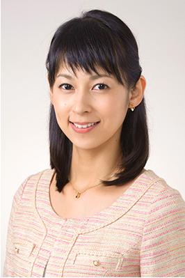 画像は「NHKアナウンス室」より引用