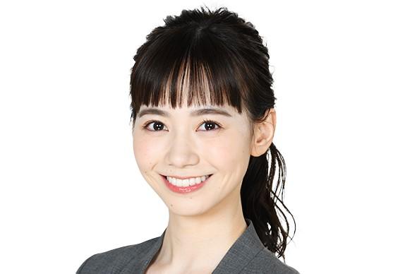 画像は「日本テレビ」より引用