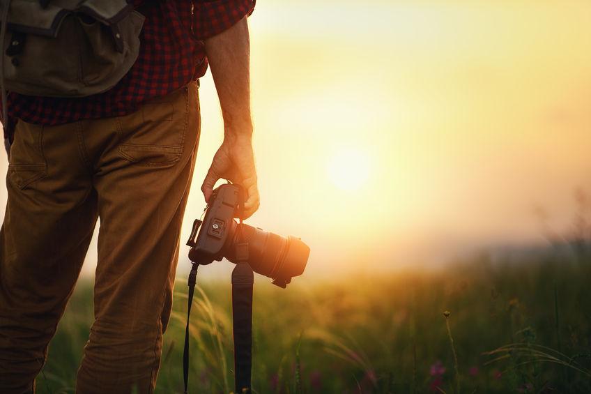 【カメラ】あなたの好きな「デジタルカメラメーカー」はどこ?【2021年版アンケート実施中】 | ねとらぼ調査隊