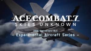 【エースコンバット】好きなタイトルランキングTOP15! 第1位は「ACE COMBAT 5 THE UNSUNG WAR」に決定!【2021年最新結果】