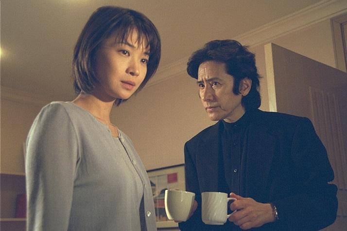第8位:哀しき完全犯罪(田中美佐子)※画像は「ひかりTV」より引用