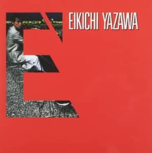【矢沢永吉】オリジナルアルバム人気ランキングTOP34! 1位は「E'」に決定!【2021年最新投票結果】