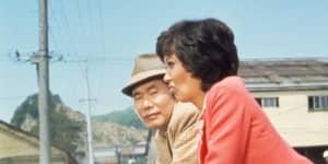 【寅さん】映画「男はつらいよ」マドンナ人気ランキング! 1位は「リリー」の浅丘ルリ子さん【2021年最新調査結果】