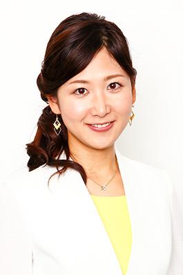 画像は「NHK アナウンス室」より引用