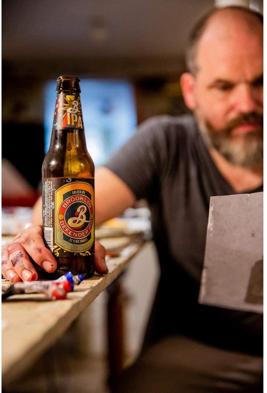 強烈な苦味がクセになる! 「苦いビール」おすすめ3選&AmazonランキングTOP10!【2021年5月】 | ねとらぼ調査隊