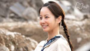 【朝ドラ】「2010年代のNHK連続テレビ小説」主題歌人気ランキングTOP20!  1位はSMAPの「さかさまの空」【2021年最新調査結果】