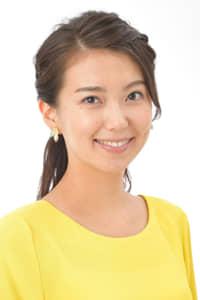 【NHK】東京の女性アナウンサー人気ランキングTOP25! 1位は「和久田麻由子」さんに決定!【2021年最新投票結果】
