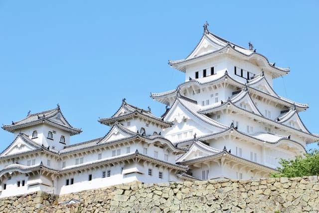 【日本の城】全国の「現存天守」で、あなたが一番好きな城はどれ?【人気投票実施中】 | ねとらぼ調査隊