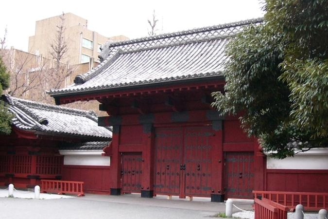 画像は「東京大学」公式サイトより引用