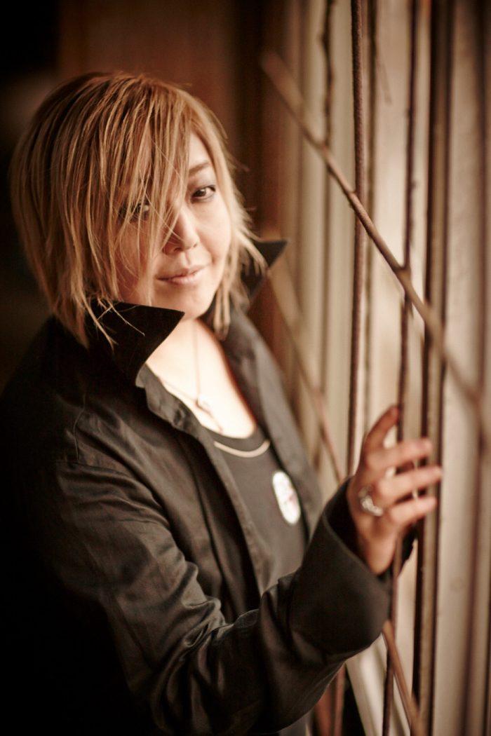 緒方恵美さんが演じたTVアニメキャラクターで一番好きなのは誰?【人気投票】 | ねとらぼ調査隊