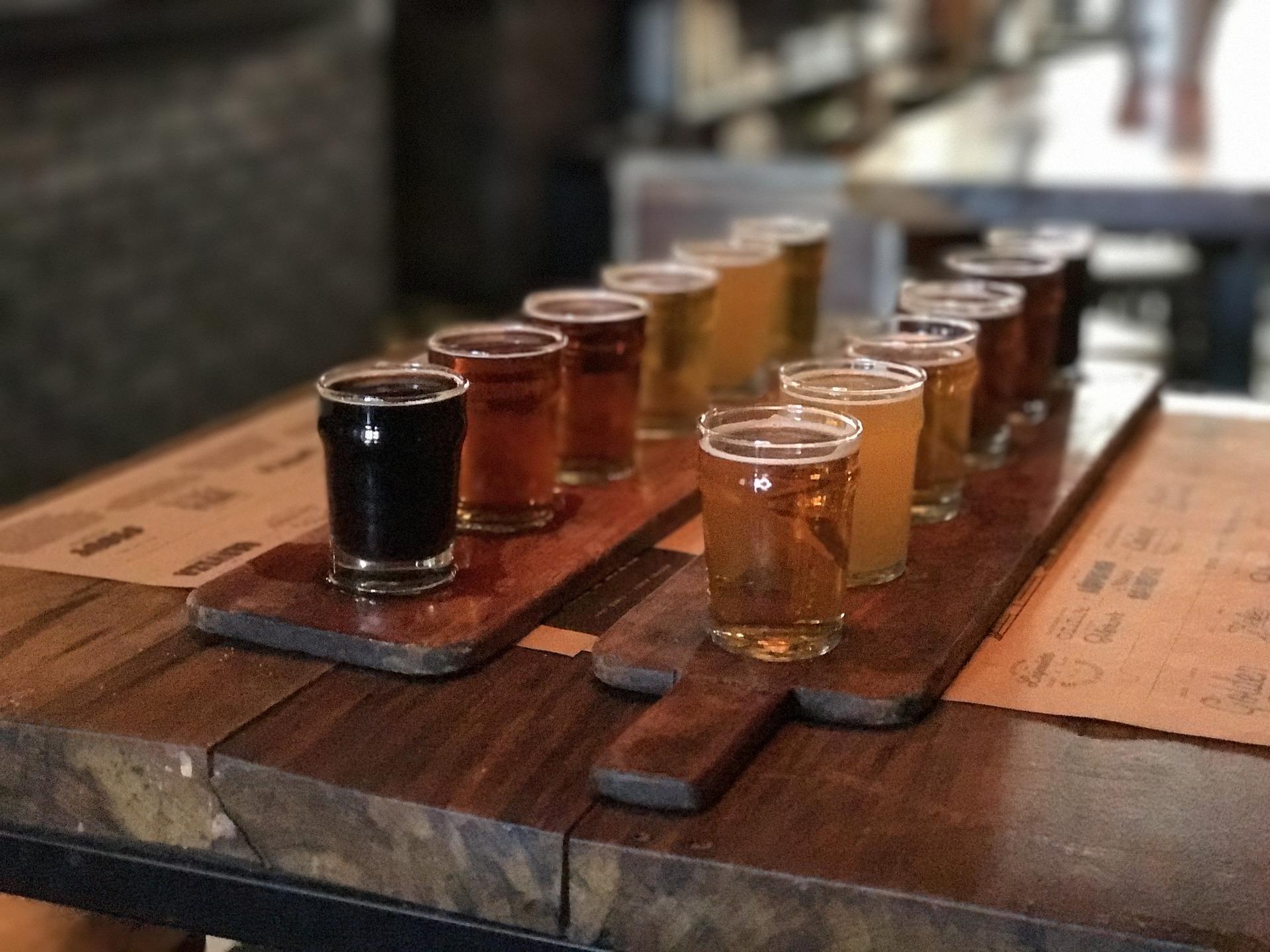 ビール好きなら知っている「国産クラフトビール」おすすめ3選&Amazon人気ランキング!【2021年6月】 | ねとらぼ調査隊