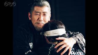 画像は「NHKアーカイブス」より引用