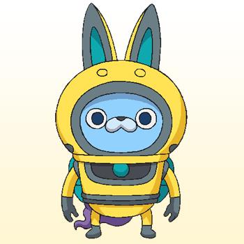 テレビ東京アニメ公式サイト:あにてれより引用