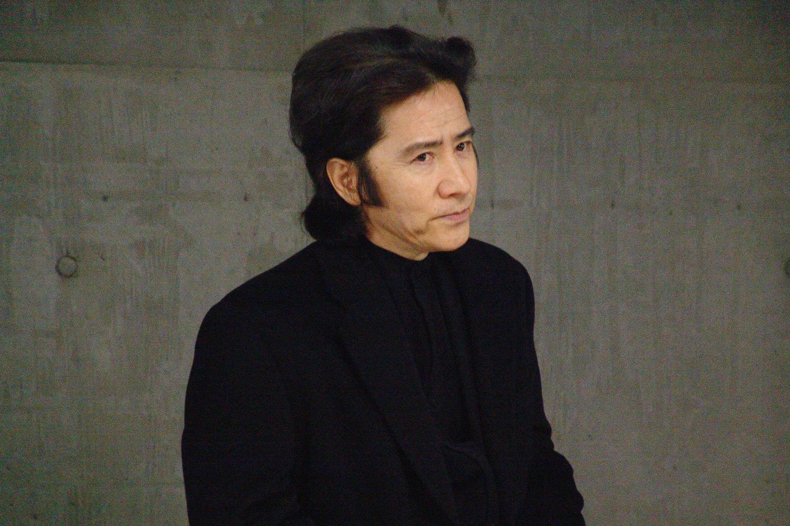 【古畑任三郎】スペシャルドラマの神回といえば?【人気投票実施中】   ねとらぼ調査隊