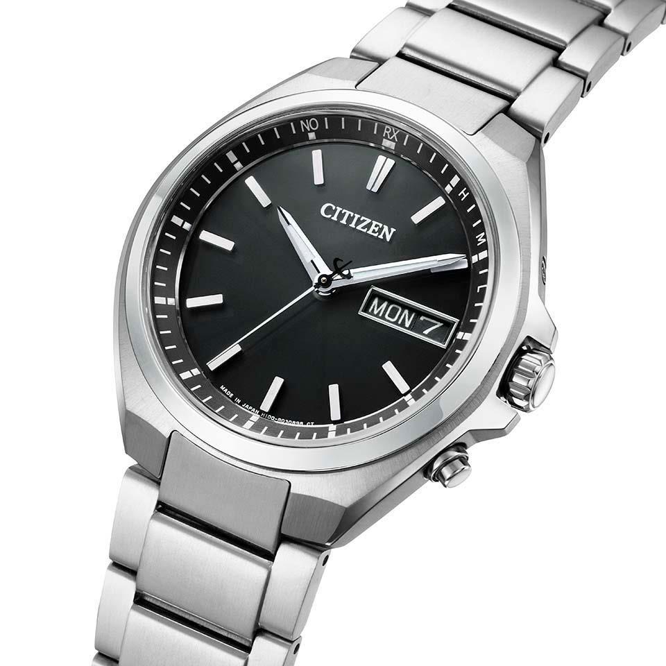 月面探査にも使われる技術力! 「CITIZEN(シチズン)の腕時計ブランド」おすすめ3選&Amazon人気ランキングTOP10!【2021年6月】 | ねとらぼ調査隊