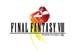 【ファイナルファンタジー】歴代FF好きなストーリーランキング! 第1位は「ファイナルファンタジーVIII」に決定!【2021年最新結果】