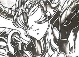 【聖闘士星矢】好きな冥闘士ランキングTOP23! 第1位は「天猛星ワイバーンのラダマンティス」に決定!【2021年最新結果】