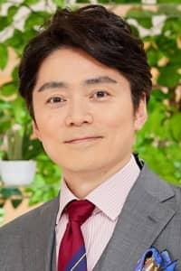 【NHK】「東京アナウンス室所属のNHK男性アナウンサー」人気ランキングTOP20! 第1位は「高瀬耕造さん」に決定!【2021年最新結果】