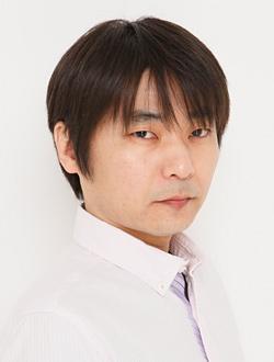 石田彰さんが演じたテレビアニメキャラクターであなたが好きなのは誰?【人気投票実施中】 | ねとらぼ調査隊