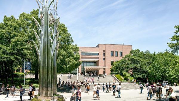 画像は「関西大学」公式サイトより引用