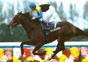 【競馬】2000年代で最も強いと思う「日本ダービー」優勝馬ランキングTOP9! 第1位は「ディープインパクト」に決定!【2021年最新投票結果】