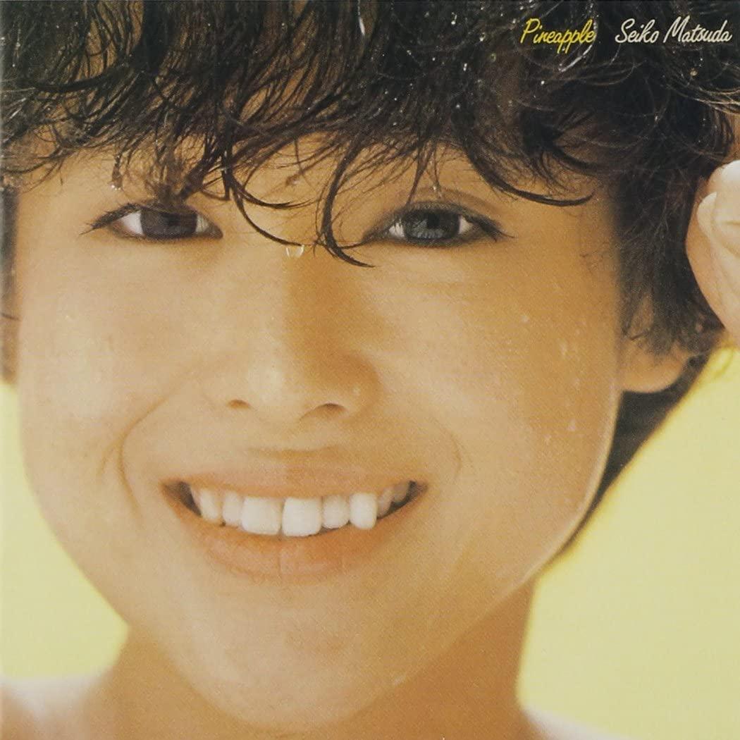 「松田聖子」のシングル曲で一番好きな作品は?【人気投票実施中】 | ねとらぼ調査隊