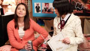 【NHK】「2010年代の朝ドラ」主人公の母親役人気ランキングTOP22! 1位は「あまちゃん」の小泉今日子さん【2021年最新投票結果】