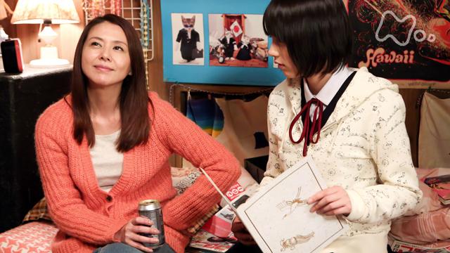 【朝ドラ】「2010年代のNHK連続テレビ小説」の主人公の母親役で好きな人は誰?【人気投票実施中】 | ねとらぼ調査隊