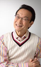 神谷明さんが演じたテレビアニメキャラクターであなたが一番好きなのは誰?【人気投票実施中】 | ねとらぼ調査隊