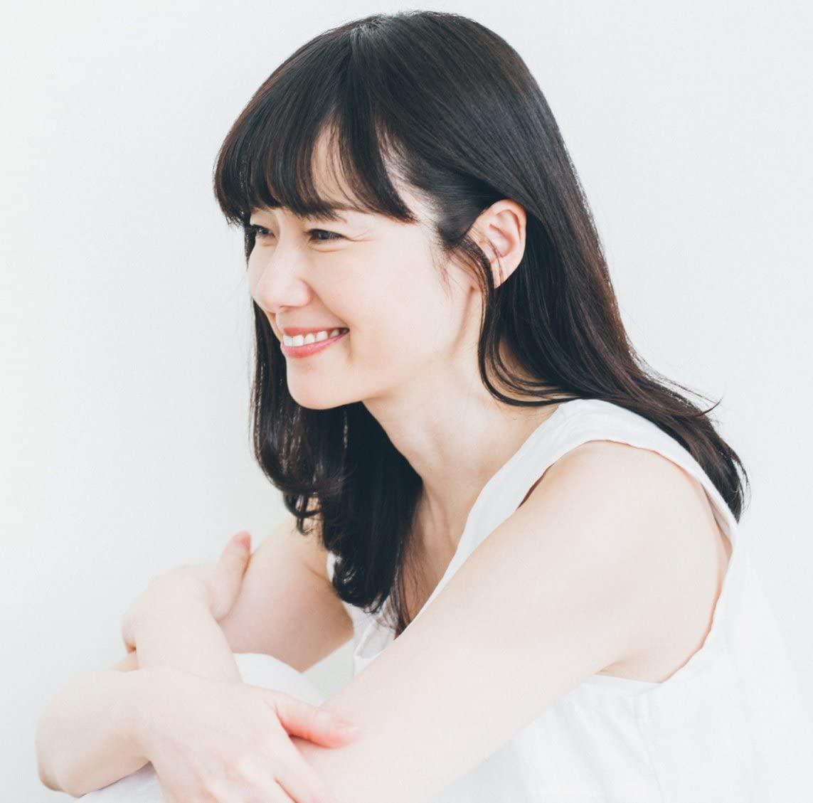 「原田知世」のシングル曲で一番好きな作品は? 【人気投票】 | ねとらぼ調査隊