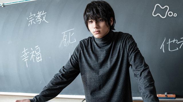 【NHKドラマ】「よるドラ」のドラマで好きな作品はなに?【人気投票実施中】   ねとらぼ調査隊