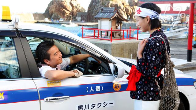 【朝ドラ】「2010年代のNHK連続テレビ小説」の主人公の父親役で好きな人は誰?【人気投票実施中】   ねとらぼ調査隊