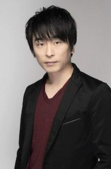 関智一さん演じるアニメキャラで一番好きなキャラは誰?【アンケート実施中】 | ねとらぼ調査隊