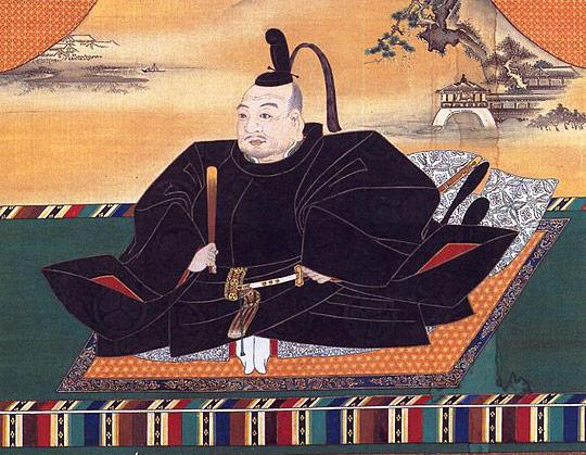 「徳川十五代将軍」の中であなたが一番好きなのは? 【人気投票実施中】 | ねとらぼ調査隊