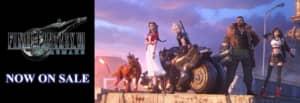 「ファイナルファンタジー」歴代ヒロイン人気ランキングTOP39! 1位は「エアリス」【2021年調査結果】
