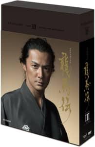 【NHK】2010年代の大河ドラマで好きな主演ランキングTOP11! 第1位は「福山雅治」【2021年最新投票結果】
