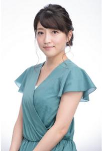 【NHK】バラエティ向きだと思う女性アナウンサーランキングTOP30! 1位は赤木野々花さん!【2021年最新投票結果】