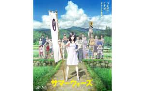 「細田守」監督のアニメ映画人気ランキングTOP8! 1位は「サマーウォーズ」に決定!【2021年最新投票結果】