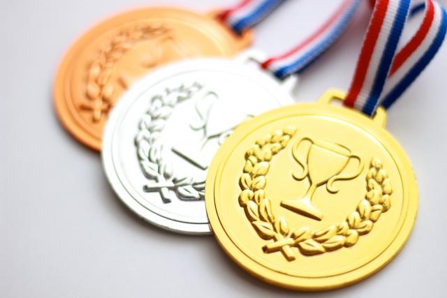 【東京五輪】日本人金メダリストで印象に残った選手・チームは?【アンケート実施中】   ねとらぼ調査隊