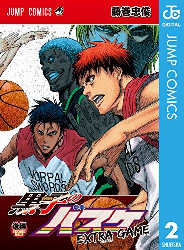 【黒子のバスケ】あなたが一番好きなパワーフォワードの選手は誰?【人気投票実施中】 | ねとらぼ調査隊
