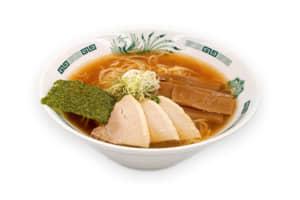「日高屋」で人気のラーメン系メニューランキングTOP13! 1位は「野菜たっぷりタンメン」に決定!【2021年最新】