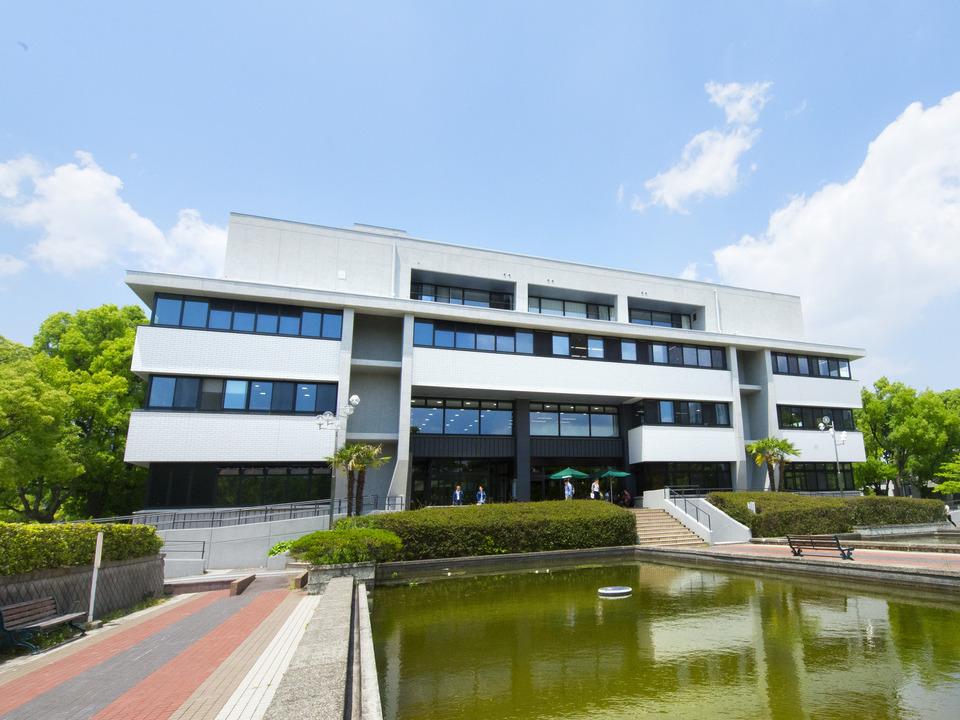 画像は「名古屋大学」公式サイトより引用