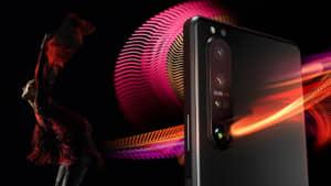 おすすめの「Androidスマホ」メーカーランキングTOP15! 1位は「SONY(ソニー)」に決定!【2021年最新】