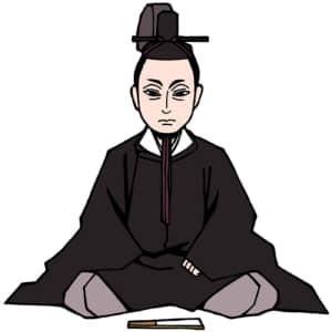 【徳川十五代将軍】人気ランキング! 第1位は15代将軍「徳川慶喜」【2021年最新投票結果】