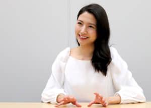 【フジテレビ】報道向きだと思う女性アナウンサーランキングTOP15! 第1位は「三田友梨佳」さん【2021年最新投票結果】
