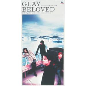 「GLAY」のシングル曲人気ランキングTOP30! 第1位は「BELOVED」【2021年投票結果】